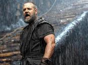 Noé, perturbadora epopeya