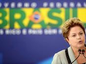 ¿Cuánto genera Mundial para Brasil?