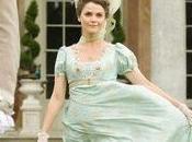 Críticas: tierra Jane Austen' (2013)