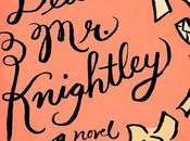 Reseña #52: Dear Knightley: Novel Katherine Reay