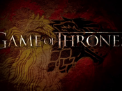 """Crítica 4x01 """"Two Swords"""" Game Thrones"""