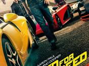 Need speed: película [critica jacobo martin garcia]