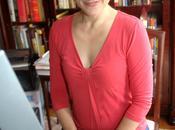 Entrevista Hope Tarr