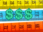 Cómo medir Google AdWords pequeña empresa (Guía para principiantes)