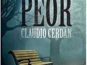Entrevista Claudio Cerdán