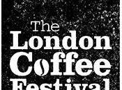 London Coffee Festival festival dedicado amantes café