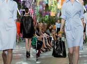 Tendencias Primavera Verano 2014: vestido camisero