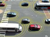 Innovación Tecnología para Evitar Accidentes Tránsito
