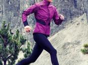 correr!!, haga frío calor