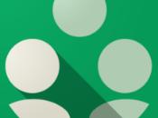 Evita publicaciones marquen como Spam Google Plus.