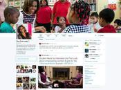 Twitter comenzó activar nuevo diseño perfil usuario, cual similar Facebook