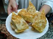 mejores tortillas patatas 2013