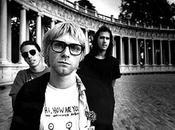 Nirvana diez mejores canciones