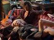 BAFICI 2014: Only Lovers left alive (2013) Jarmusch