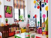 Habitaciones Infantiles, color diseño!!