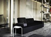 Vitra Loves Artek Store: corazón Berlín reúne alianza próspera diseño.