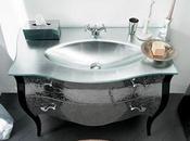 Luxury modern bathroom vanity design ideas
