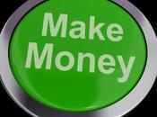 Cómo Ganar Dinero Blog Comenzando Cero