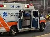 EEUU: Ataque escuela Pensilvania deja menos heridos