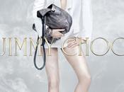 último desastre photoshop empaña publicidad Jimmy Choo