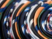 Reglas para cuidado corbatas