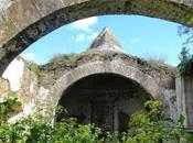 Talaván: Patrimonio religioso mala fortuna