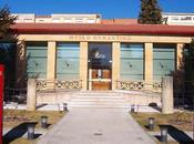 Soria Museo Numantino