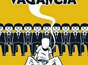 Apología Vagancia, Cuentos para Baño Manual Vago