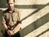 Walking Dead: Rick promete desatará infierno sobre Teminus
