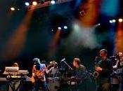 "Snarky Puppy: otro tipo ""animal"" musical"