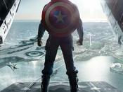Capitán América. soldado Invierno Opinión