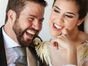 boda María Jose