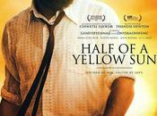nuevos clips v.o. 'half yellow sun'