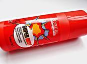 Polvos texturizantes protectores volumen para cabello Super dust Loreal