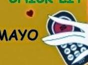Mayo chick sorteo