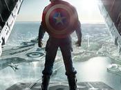 """Crítica """"Capitán América: soldado invierno"""", Anthony Russo"""