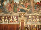 Arzobispos Toledo Desde primero