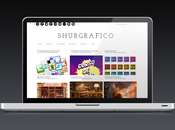 Primer ShurGrafico