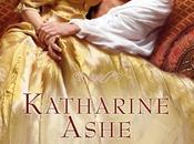 Reseña Cómo casarse granuja, Katharine Ashe