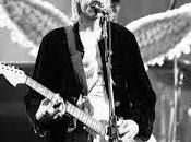 Kurt Cobain: poema