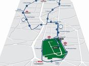 primer medio maratón domingo perfecto Madrid