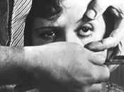 Luis Buñuel. discreto encanto genio.