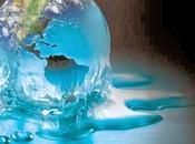 MAGRAMA apoya sector agua como nicho creación empleo eficiente sostenible
