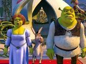 'Shrek Andrew Adamson, Kelly Asbury Conrad Vernon. Mejoras importantes... film inferior