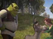 'Shrek', Andrew Adamson Vicky Jenson. mantiene