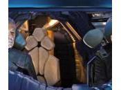 Nuevas espectaculares imágenes X-Men: Días Futuro Pasado