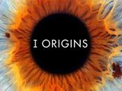 """Primer trailer v.o. origins"""""""