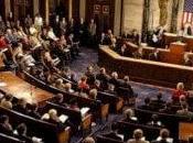 Senado EEUU ordena revisión ZunZuneo