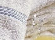 Tips para mamás: limón lavado cuidado ropa