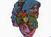 Love Forever changes (1967)